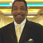 Meet Our 7th Annual BuzzZinOFF Awards Honoree Andre L. Carter