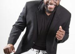 """Singer Frederick J. Dukes Jr. Offers Encouragement Through New """"Help Me"""" Single"""