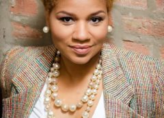40 UNDER 40 YOUNG WOMEN PROFESSIONALS LEAGUE TO INDUCT  THIRD CLASS OF THE MOST POWERFUL WOMEN LEADERS IN CHICAGO